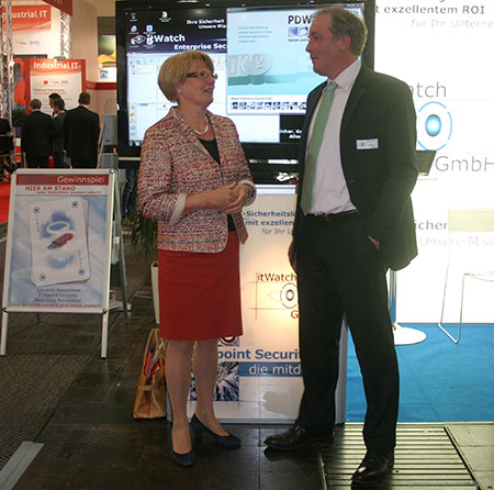 Hannover_Messe_Rogall-Grothe