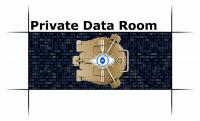 Private Data Room_Logo